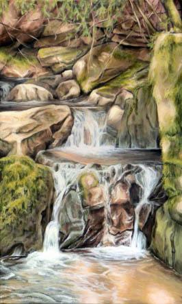 Ullriche Wasserfall[1].jpeg