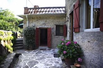 appartamenti_bottaccio