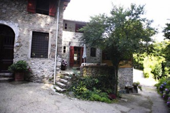 appartamenti_molino